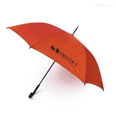 Automatic Umbrella, Red, Shopping, Design, Design Comics