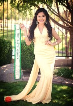 Miss Earth United States 2014 by Tricia Duenas - GoFundMe Please visit my  page and support! I would truly appreciate it  ) 9ba0b90b815c