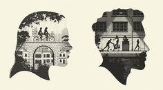 Andrew-Fairclough-Kindred-Studio-insider-student-guidebook-illustration_numerik.jpg