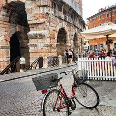 Ah Italy :)