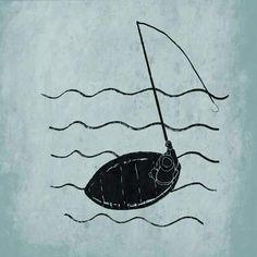 Sones en el mar