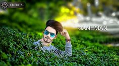 Even New Photoshop Tutorial Retouch Background Images For Editing, Studio Background Images, Black Background Images, Blurred Background, Picsart Background, Cool Photoshop, Photoshop Tutorial, Photo Booth Backdrop, Photo Look