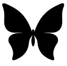Stencil Designs, Wall Art Designs, Paper Quilling Flowers, Cricut Craft Room, Butterfly Wall Art, Scrapbook Journal, Flower Template, Weaving Art, Stencil Painting