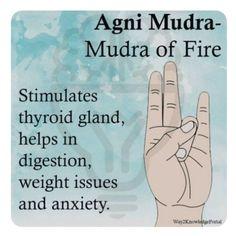 Yoga Mantras, Yoga Quotes, Yoga Meditation, Acupressure Treatment, Acupressure Points, Tai Chi, Yoga Routine, Yoga Benefits, Reflexology