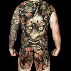 10 Tasteful and Distasteful Forehead Tattoos | Tattoodo.com