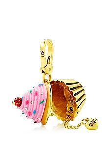 Cupcake Charm #wdspublishing