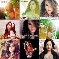 IDR 85,000 Pilihan gambar untuk Demi Lovato Wrist Watch. Pilihan tali bisa di check -> http://pinterest.com/syfh/pilihan-tali-untuk-jam-tangan-wrist-watch/