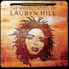 The+Miseducation+of+Lauryn+Hill+Untitled.png (500×500)