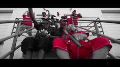 Blood Gang - Fatal Fate Franklin X Dizzle X Almighty Ivy | Gorilla Grind...