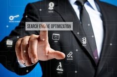 Search Engine Marketing - Tips for Onsite Content Optimization With a Human Touch : MarketingProfs Article
