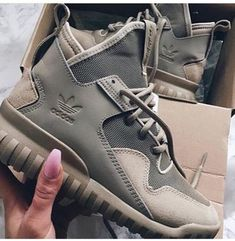 shoes adidas adidas shoes sneakers adidas originals high top sneakers grey grey sneakers
