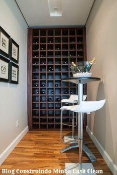 Imagen relacionada | muebles y cocinas a tu gusto | Pinterest ...