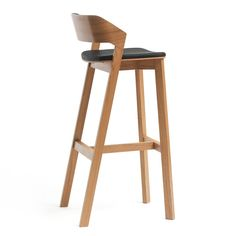 Barstool Merano | TON a.s. - hancrafted for generations