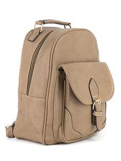 Fotografie Fashion Backpack, Backpacks, Bags, Handbags, Backpack, Backpacker, Bag, Backpacking, Totes