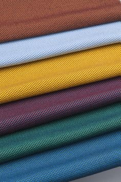 Shade in different colours
