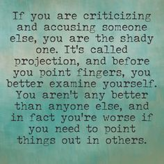 Image result for if you are criticizing others