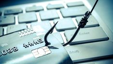 #Phishing, Spear Phishing, and Whaling Attacks Explained tech-wonders.com/?p=19535 | #cyberattacks #phishingattacks #spearphishing #whalingattack #onlineattacks #cybercrime #cybersecurity E Learning, Harvard Law, Business Funding, Harvard Business School, Office 365, Windows Software, Microsoft Office, Law School, Information Technology
