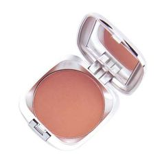 """$21.85, Add natural sun kissed color. Just a tounch of this powder will wake up a tired or pale complexion. Micronized pressed mineral powder.<br /><br /><strong><strong>Product Information<br /></strong></strong> <table style=""""height: 69px; width: 560px;"""">"""