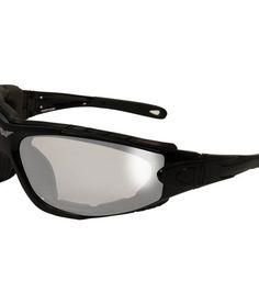 Shorty 24 Sunglasses
