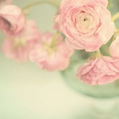 . love-inspiration