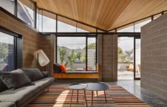clerestory roof - Google Search