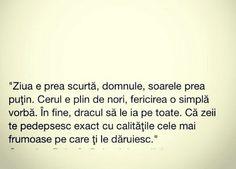 Romanian Writer | Octavian Paler | Bring Romanian on Pinterest ❤