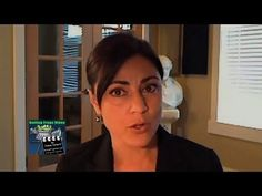 Sibel Edmonds Blows the Whistle on Government Blackmailing