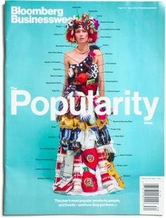 #Newspaper #Design #24