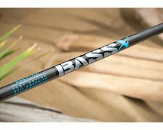 Croix Triumph Musky Bait Casting Fishing Rod (Choose Model) at online store Bass Fishing Rods, Saltwater Fishing Rods, Fishing Pliers, Fishing Rods And Reels, Rod And Reel, Bass Bait, Fishing Tackle Bags, Casting Rod, Black Hood