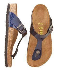 http://www.modcloth.com/shop/shoes-sandals/garden-consultation-sandal-in-navy