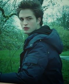 """Complication...I'll pick you up tomorrow"""