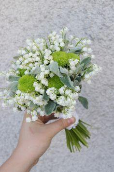Wianuszek komunijny Kraków, Dekoracja na komunię ~ Pracownia Florystyczna Flower Land