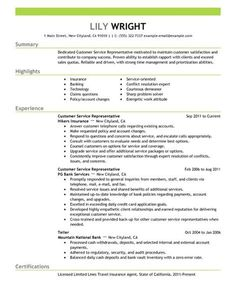 Msw Sample Resume  Sample Social Work Resume BerathenCom While