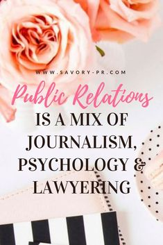 Find tips and tricks, amazing ideas for Public relations. Discover and try out new things about Public relations site Social Media Marketing Agency, Marketing Quotes, Content Marketing, Digital Marketing, Business Marketing, Event Marketing, Mobile Marketing, Marketing Strategies, Marketing Ideas