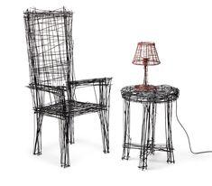 jinil-park-drawing-furniture-series-designboom01.jpg 818×716ピクセル