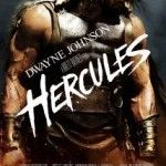 Watch Hercules 2014 Movie Online with good audio and video quality. Watch stream free movies online for free without any need of paid account.