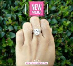 New product!!!.  zurachijewels.com  #zurachijewels #DoWhatYouCant #WorldPhotoDay #newproduct