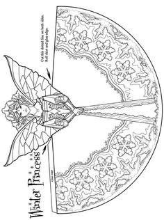 a29c6df09b7ac15b67aea1a0fca43305.jpg