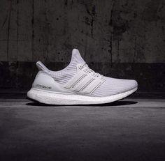 364f55c95 Adidas Ultraboost 4.0 Sneakers Fashion