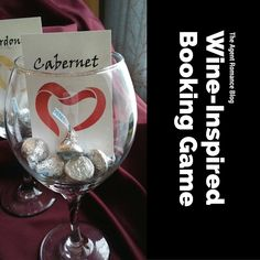 Friday Fun: Sip n' Shop Wine-Inspired Booking Game - Agent Romance Pure Romance Games, Pure Romance Party, Romance Tips, Wine Shop At Home, Wine Jokes, Vendor Table, Traveling Vineyard, Pure Romance Consultant, Passion Parties