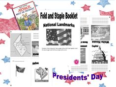 Classroom Freebies: Perfect for Monday
