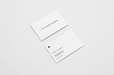 Business cards mockup.jpg