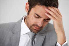 ¿Cómo prevenir y combatir la depresión laboral? | Alto Nivel