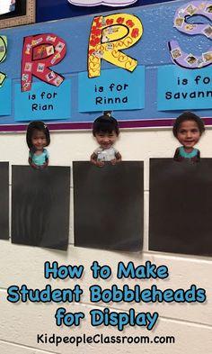 Reggio Inspired Classrooms, Reggio Classroom, Toddler Classroom, Preschool Classroom, Classroom Decor, School Hallway Displays, Classroom Displays, Classroom Organization, Kindergarten Bulletin Boards