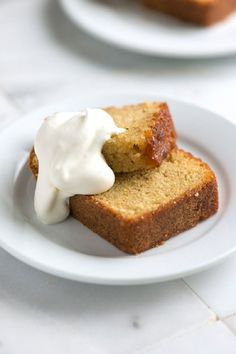 #Buttered Rum #Loaf 15 #Homemade #Fruity Loaf Breads | All Yummy #Recipes