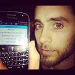 @jaredleto - jaredleto's Instagram photos | Statigr.am