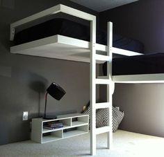 contemporary-loft-beds.jpg 560×539 пикс