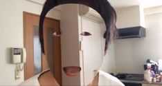Un développeur utilise l'iPhone X pour faire disparaître son visage, et le résultat est déstabilisant