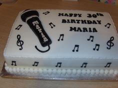 I want this for my birthdayy ;) Ohh Daaile?