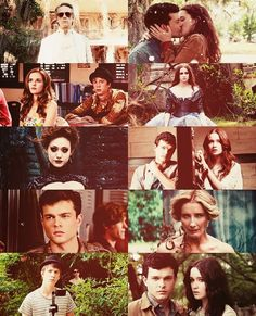 Beautiful Creatures: probably the best film on earth!